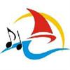 Logo GCKIS